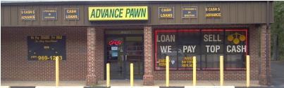 Big money loan photo 3