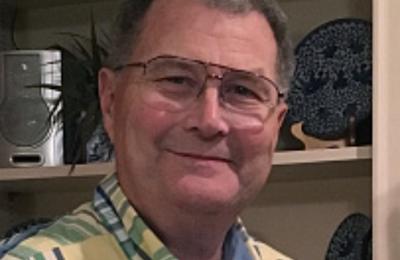 Dr. James R. Ingram, MD, FAAFP - Sumter, SC