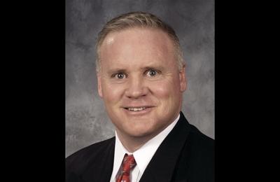 Brian Baldwin - State Farm Insurance Agent - Burr Ridge, IL