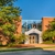 St. Joseph Mercy Neighborhood Family Health Center