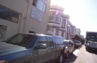 Kirin Cutting Service - San Francisco, CA