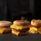 McDonald's - Tawas City, MI