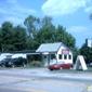 Rt 3 Auto Sales Concord - Concord, NH
