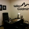 Dallas Valley Goldmine