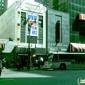 Famous Famiglia Pizzeria - New York, NY