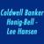 Coldwell Banker Honig-Bell - Lee Hansen
