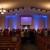 Bedford Church of God