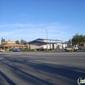 Animal Medical Center - San Jose, CA