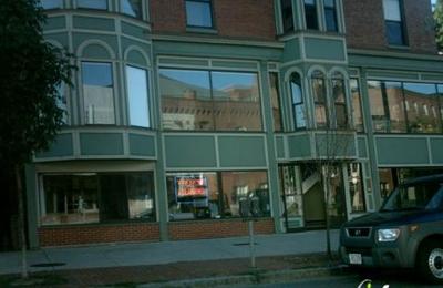 Deitzer Lynn M Law Office - Boston, MA