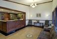 Americas Best value Inn $ Suites - Conyers, GA
