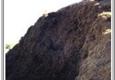 Marin Landscape Materials - Novato, CA