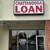 Chattanooga Loan Company