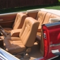 Bay Country Custom Van & Upholstery - Annapolis, MD