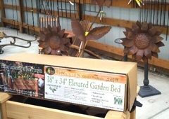 Yard ' n Garden Land - Vancouver, WA
