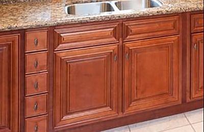 Amazing Distinct Advantage Kitchen U0026 Bath Cabinets