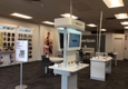 Verizon Authorized Retailer – GoWireless - Kamuela, HI