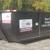 UP-FRONT HAULING & MAINTENANCE, LLC.