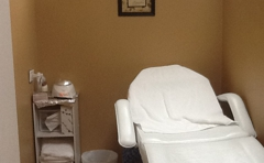 Kathy's Hair Studio