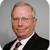 Dr. Charles M Gottlich, MD