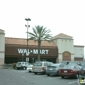 Walmart - Pharmacy - Pomona, CA