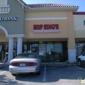 Hopsings - Sanford, FL