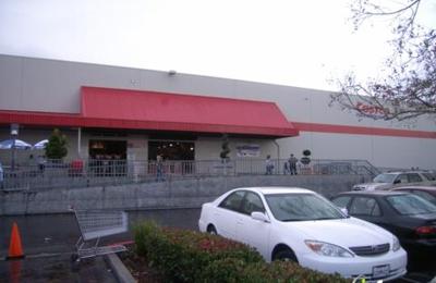 Costco - Sunnyvale, CA