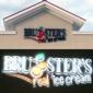 The Sign Center - Orlando, FL