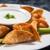Kings Dining & Entertainment - Orlando