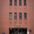 Western New York Dental Group Buffalo Main St