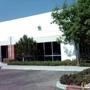 Hometech Industries Inc