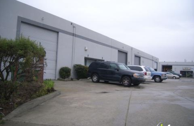 Audi & VW Independent Service - San Ramon, CA
