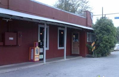Good Time Charlie's Bar and Grill - San Antonio, TX
