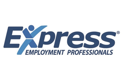 Express Employment Professionals - Franklin, KY