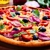 Umberto's Pizzaria