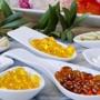 Schrock's Health Foods