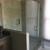 Carolina Shower Doors & Glass