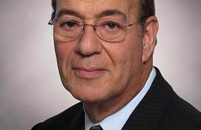Simpson, Alan J, MD - Galloway, NJ