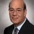 Simpson, Alan J, Md - Atlantic Medical Imaging