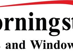 Morningstar Doors and Windows, Inc. - Farmingdale, NY