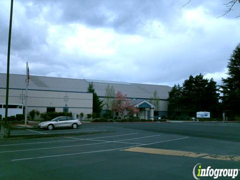 Columbia River Mental Health Services 6926 Ne Fourth Plain Blvd