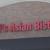 Tai's Asian Bistro