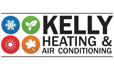 Kelly Heating & Air Conditioning - Clinton, IA