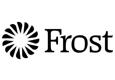 Frost - South Central - San Antonio, TX
