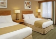 DoubleTree by Hilton Hotel Columbus - Worthington - Columbus, OH