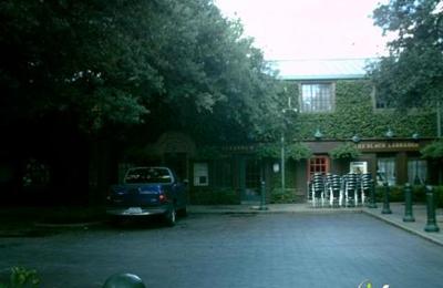Cezanne - Houston, TX