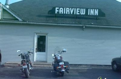 Fairview Inn - Fairview Heights, IL