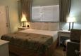 Galt Villas Motel - Fort Lauderdale, FL