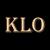 Kahrs Law Offices, P. A.