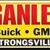 Ganley Buick GMC