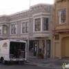 Castro Village Wine Co